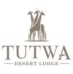 Tutwa Lodge Logo